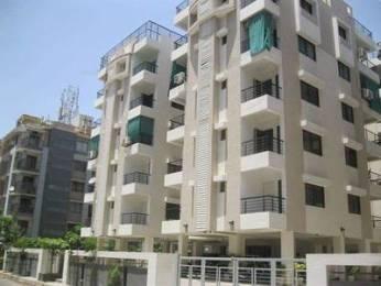 1585 sqft, 3 bhk Apartment in Builder sukirti enclave 1 Ramdev Nagar, Ahmedabad at Rs. 27000