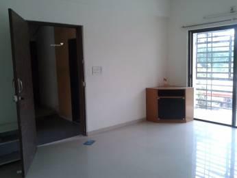 1665 sqft, 3 bhk Apartment in Builder ashna residency Prahlad Nagar, Ahmedabad at Rs. 23000