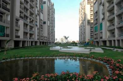 2050 sqft, 3 bhk Apartment in Pacifica Green Acres Prahlad Nagar, Ahmedabad at Rs. 25000