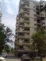 1575 sqft, 3 bhk Apartment in Builder vishal tower Prahlad Nagar, Ahmedabad at Rs. 25000
