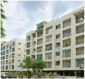 1931 sqft, 3 bhk Apartment in Goyal & Co. Construction Samkeet II Jodhpur, Ahmedabad at Rs. 30000