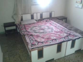 1500 sqft, 3 bhk Apartment in Builder Sawaminarayan Avenue Naranpura, Ahmedabad at Rs. 20000
