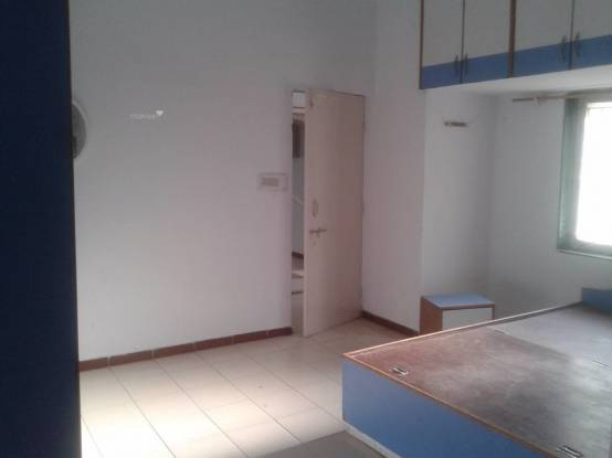 945 sqft, 2 bhk Apartment in Builder kanak kala 1 Prahlad Nagar, Ahmedabad at Rs. 14500