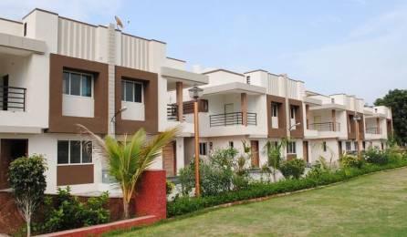 2115 sqft, 3 bhk Villa in Builder sakar county Shela, Ahmedabad at Rs. 11000