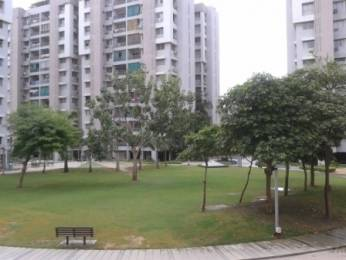 1705 sqft, 3 bhk Apartment in Safal Parivesh Prahlad Nagar, Ahmedabad at Rs. 1.1000 Cr
