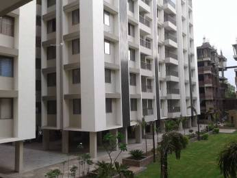 1683 sqft, 2 bhk Apartment in Builder gARDEN RESIDENCY 2 South Bopal, Ahmedabad at Rs. 16500