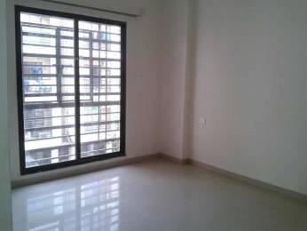 1832 sqft, 3 bhk Apartment in Swati Gardenia Vejalpur Gam, Ahmedabad at Rs. 20000
