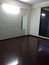 2940 sqft, 4 bhk Apartment in Goyal Riviera Blues Makarba, Ahmedabad at Rs. 50000