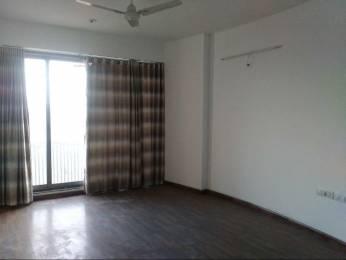 2115 sqft, 3 bhk Apartment in Deep Indraprasth Drive In Memnagar, Ahmedabad at Rs. 25000