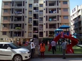 1745 sqft, 3 bhk Apartment in Siddhi Aarohi Elegance Bopal, Ahmedabad at Rs. 23000