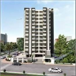 1755 sqft, 3 bhk Apartment in Builder Abhijyot Harmony South Bopal, Ahmedabad at Rs. 18000