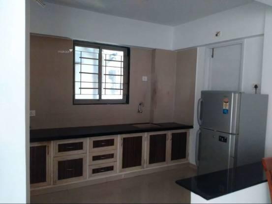 2300 sqft, 4 bhk Villa in Goyal Orchid Harmony Shela, Ahmedabad at Rs. 25000