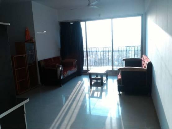 990 sqft, 2 bhk Apartment in Builder Surel Apartmant Bodakdev, Ahmedabad at Rs. 25000