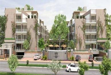 2772 sqft, 4 bhk Apartment in Builder Maruti celedron ISCON Cross Road, Ahmedabad at Rs. 50000