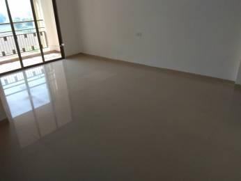 1200 sqft, 3 bhk Apartment in Builder Sureel Willows Ghuma, Ahmedabad at Rs. 12000