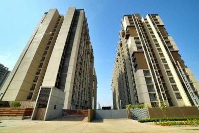 1140 sqft, 2 bhk Apartment in Goyal Orchid Greenfield Shela, Ahmedabad at Rs. 41.0000 Lacs