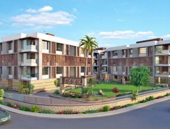 2800 sqft, 3 bhk Apartment in Builder J9 Apartment Thaltej, Ahmedabad at Rs. 1.4000 Cr