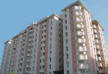 1350 sqft, 3 bhk Apartment in Shivalik Sanjay Tower Satellite, Ahmedabad at Rs. 65.0000 Lacs