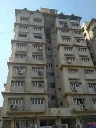 990 sqft, 2 bhk Apartment in Vyapti Vandematram Group Himali Tower Satellite, Ahmedabad at Rs. 45.0000 Lacs