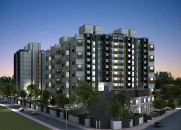 1485 sqft, 2 bhk Apartment in Nishant Richmond Grand Vejalpur Gam, Ahmedabad at Rs. 65.0000 Lacs