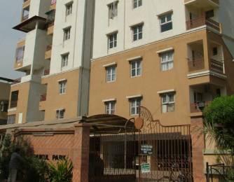1485 sqft, 3 bhk Apartment in JP Gurukul Park Memnagar, Ahmedabad at Rs. 65.0000 Lacs