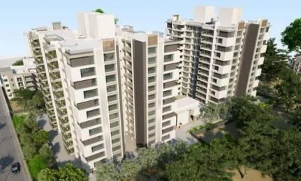 3420 sqft, 4 bhk Apartment in Nishant Ratnaakar III Jodhpur Village, Ahmedabad at Rs. 35000
