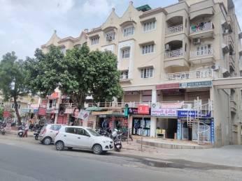 1760 sqft, 3 bhk Apartment in Builder Akshar jyot Ramdev Nagar, Ahmedabad at Rs. 20000