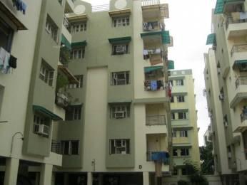 1575 sqft, 3 bhk Apartment in Vraj Vihar V Jodhpur Village, Ahmedabad at Rs. 18000