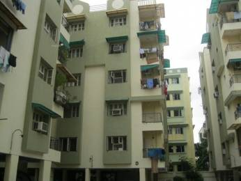 1125 sqft, 2 bhk Apartment in Vraj Vihar V Jodhpur Village, Ahmedabad at Rs. 20000