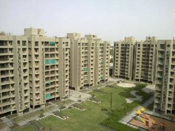 1170 sqft, 2 bhk Apartment in Safal Safal Parisar I Bopal, Ahmedabad at Rs. 48.0000 Lacs