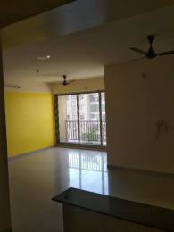1470 sqft, 3 bhk Apartment in Builder Safal Parisar I South Bopal Ahmedabad South Bopal, Ahmedabad at Rs. 66.0000 Lacs