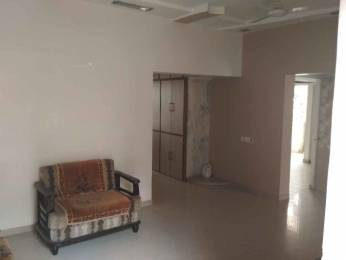 1600 sqft, 3 bhk Apartment in Builder Golden Six Apartment Thaltej, Ahmedabad at Rs. 66.0000 Lacs