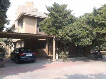 1237 sqft, 3 bhk Villa in Builder Chetu Ro house Anandnagar Road, Ahmedabad at Rs. 1.5000 Cr