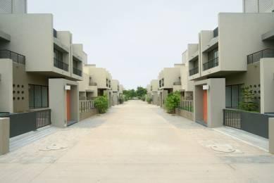 3960 sqft, 4 bhk Villa in Builder Green Park Bunglows Gokuldham, Ahmedabad at Rs. 1.7500 Cr