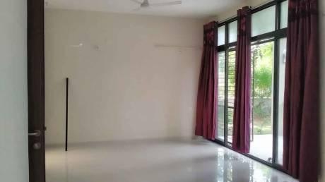 3267 sqft, 4 bhk Villa in Applewoods Santolina Shela, Ahmedabad at Rs. 33000