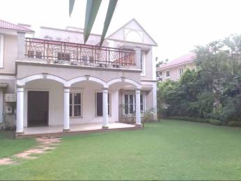 1770 sqft, 4 bhk Villa in Builder Nandan Baag Shela, Ahmedabad at Rs. 55000