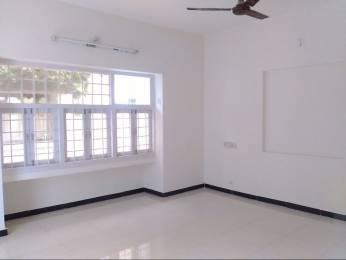 4445 sqft, 5 bhk Villa in BR Poonam Pride Shela, Ahmedabad at Rs. 22000