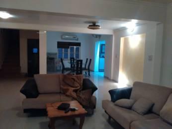 4445 sqft, 5 bhk Villa in BR Poonam Pride Shela, Ahmedabad at Rs. 31000