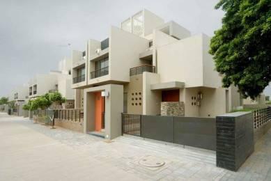 1413 sqft, 3 bhk Villa in Builder sakar county Shela, Ahmedabad at Rs. 17500