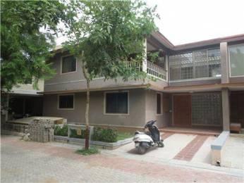 2430 sqft, 3 bhk Villa in Builder vraj dham Shela, Ahmedabad at Rs. 16500
