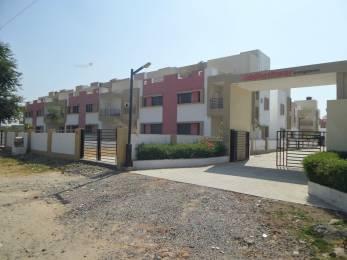 3798 sqft, 4 bhk Villa in Builder Shidheswar Bunglows Shela, Ahmedabad at Rs. 25000