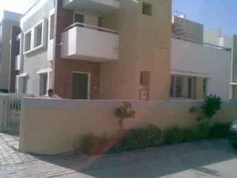 3600 sqft, 4 bhk Villa in Sahara Samatva Bunglow Shela, Ahmedabad at Rs. 22000