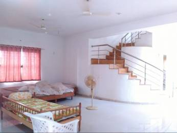 2080 sqft, 3 bhk Villa in Builder Bhagwat Bungalow Bopal, Ahmedabad at Rs. 15000