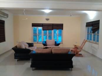1800 sqft, 3 bhk Villa in Shree Riddhi Sanidhya Bunglows Bopal, Ahmedabad at Rs. 20000