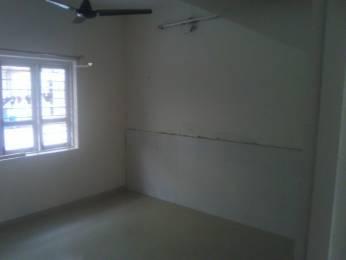 1880 sqft, 4 bhk Villa in Builder Bhagwat residency Ghuma, Ahmedabad at Rs. 14500