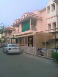 1800 sqft, 3 bhk Villa in Balleshwar Upvan Bopal, Ahmedabad at Rs. 21000