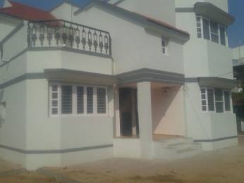 2110 sqft, 4 bhk Villa in Builder Vibhusha Ghuma, Ahmedabad at Rs. 22000