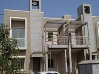 1810 sqft, 3 bhk Villa in Builder Manipur Enclave Ghuma, Ahmedabad at Rs. 10000