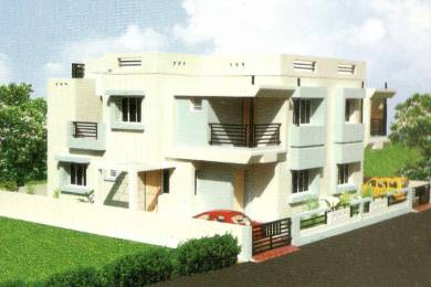 2110 sqft, 3 bhk Villa in Builder Ami park Bungalow Ghuma, Ahmedabad at Rs. 11000