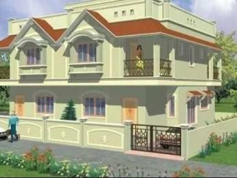 2205 sqft, 3 bhk Villa in Builder Shyam Villa 2 Gala Gymkhana Road, Ahmedabad at Rs. 25000